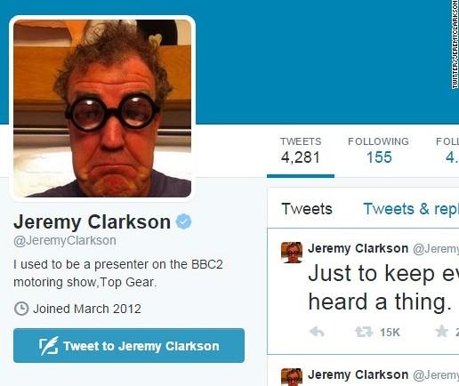 150325161258-clarkson-twitter-profile-exlarge-169