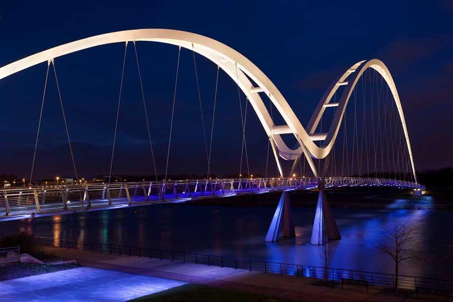 infinity_bridge_s100210_jn1