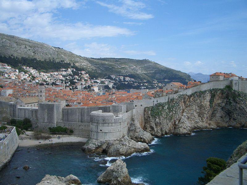 1-Dubrovnik_wall