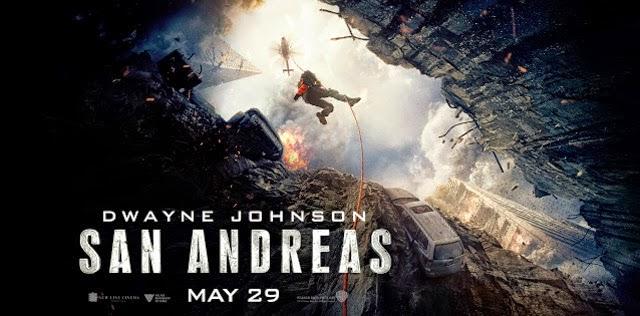 San+Andreas+Movie[1]